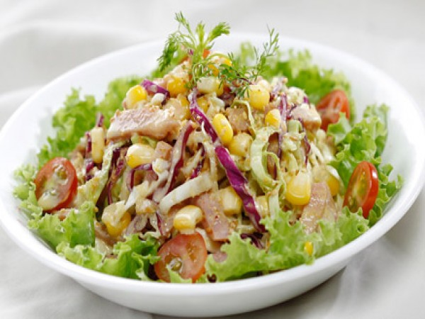 Salad-bap-caii-xot-me