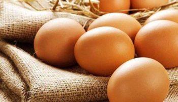 mua trứng về tuyệt đối không làm điều này